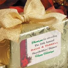 8 memorable client christmas gift ideas beyond fruitcake
