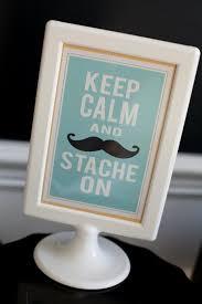 best 25 mustache baby showers ideas on pinterest little man