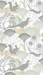 25 best animal wallpaper ideas on pinterest boys nursery