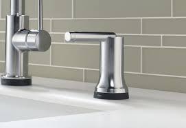faucets for kitchen delta faucet kitchen kitchen design