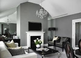 service appartments london serviced apartments green park london w1
