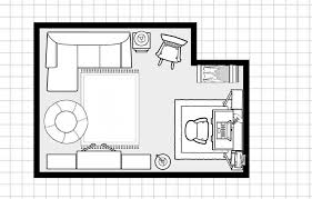 living room planner living room layout tool home mansion