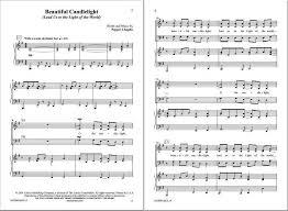 the lorenz corporation images of adoration cantata choplin