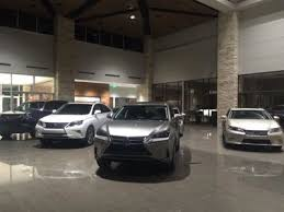 lexus lakeway lexus of lakeway in including address phone dealer