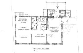 wheelchair accessible house plans with elevator