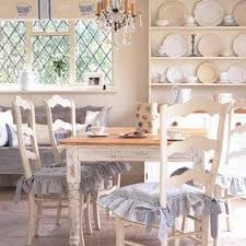 French Country Kitchen Chair Pads 372 Best Country French Images On Pinterest French Country Style