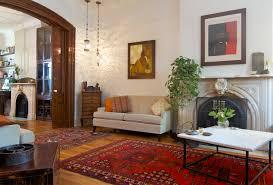 interior home scapes interior decoration program schemes living homescapes