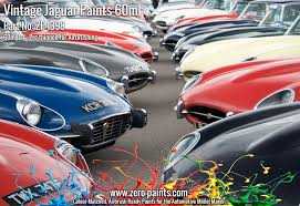 colour matched paints zero paints model paint airbrush paint