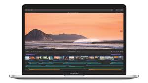 final cut pro for windows 8 free download full version final cut pro 10 4 1 with closed captioning toolset and prores raw