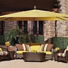 Patio Furniture Umbrella Umbrellas Outdoor Furniture Store Newport Huntington Ca