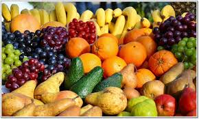 eating clean to lose weight 10 well kept secrets to a slim body