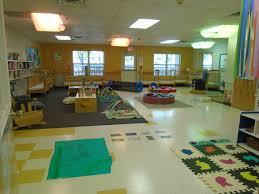 100 infant classroom floor plan 100 floor plan app floor