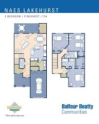 24 Best Townhome Floor Plans Images On Pinterest Floor Plans Small Town Home Plans