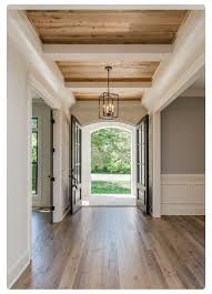 bathroom wood ceiling ideas wood ceiling planks 94 wood patio ceiling 97 living room ideas