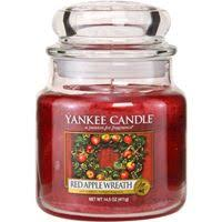yankee candle company products yankee candle company reviews