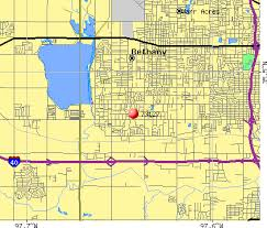 okc zip code map 73127 zip code oklahoma city oklahoma profile homes