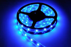 Outdoor Led Light Strips Outdoor Led Belt Light Belt Led Llight Sale Flexible Belt Led