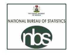 national bureau of statistics sacked 360 workers every week in half of 2017 nbs