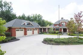 homes for sale in 46845 quick search search ft wayne homes
