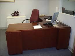 bestar hampton corner computer desk kimball desks kimball office desks tri state office furniture