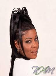 black updo hairstyles atlanta black wedding updo hairstyles google search exquisite updos