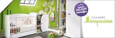 chambre bebe toysrus chambre minipousse chambres complètes par thème babies r us