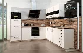 cuisine equipee en l cuisine equipee en l design interieur cuisine cuisines francois