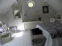 chambre d hote piriac sur mer chambres d hôtes piriac sur mer