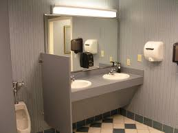 Commercial Bathroom Bathroom Commercial Remodel Interior Planning House Ideas Cool