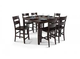 Best  Discount Dining Room Sets Ideas On Pinterest White - Bobs furniture dining room