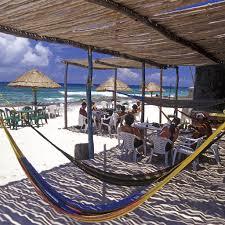 best restaurants in cancun travel leisure