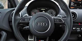 audi s3 2015 review car review 2015 audi s3 technik driving