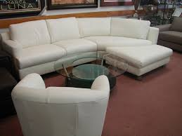 Presidents Day Furniture Sales by Natuzzi Leather Sofa Alternate Views Macys Leather Sectional