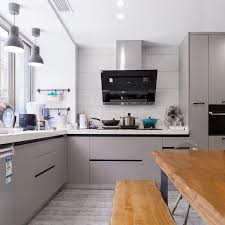 white lacquer kitchen cabinets cost modern cheap price high gloss white lacquer kitchen cabinet
