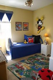 Mickey Mouse Room Decorations Mickey Mouse Guest Room The Mouse House Pinterest Mickey