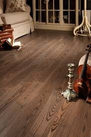 Engineered Hardwood Flooring Manufacturers Coswick Is A Manufacturer Of High End Solid And Engineered