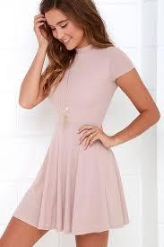 smart and sweet sleeved dresses sleeve dresses