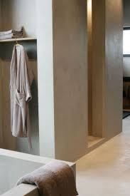 94 best beton cire images on pinterest concrete bathroom ideas