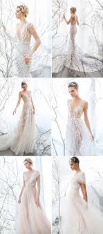 ethereal wedding dress 26 ethereal wedding dresses that look like they belong in fairy