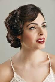 Bridal Hair And Makeup Las Vegas Elegant Wedding Updo By Las Vegas Wedding Hair And Makeup Artists