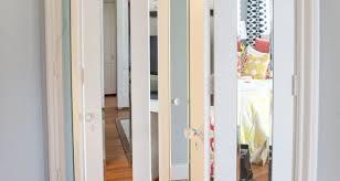 French Doors Wood - arrangement improvement 4 home depot wood doors with glass old