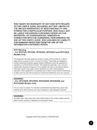 rp3700 rp3790 rp3500 rp3590 rp3100 user manual image scanner