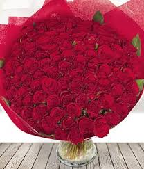 flower delivery uk flower delivery same day flowers online by local florists