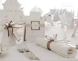 Wedding Stationery Wedding Stationery Adelaide U0027s Wedding Decoration Specialist