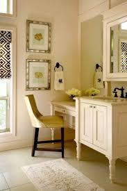 Powder Room Vanity Sink 145 Best Bath Images On Pinterest Room Bathroom Ideas And