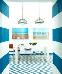 Turquoise Kitchen Decor by Chevron Kitchen Decor U2014 Decor Trends Unique Chevron Home Decor Ideas