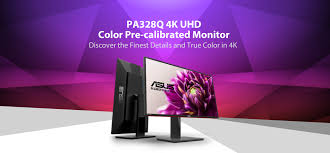 wts led ips 3d monitors dlp lcd projectors ergotron monitor