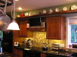 redecorating kitchen ideas decorating kitchen soffit ideas kitchentoday