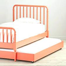Kmart Bed Frame Bed Kmart 11005