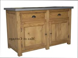 buffet de cuisine en bois cuisine bois buffet de cuisine en bois